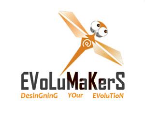 Audema Evolumakers Roadshow Tour 2012