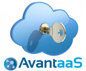 Avantaas Backup & Archiving as a Service almacenamiento cloud