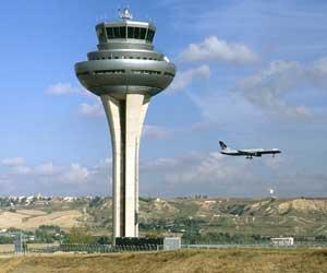 Eurocontrol adjudica contrato por 43 millones a Bull