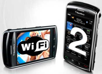Ericsson lleva Wi-Fi a las redes móviles