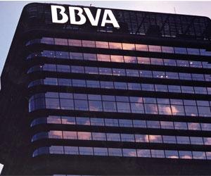 La banca móvil de BBVA consigue 500.000 usuarios