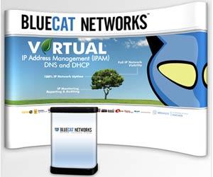 Itway BlueCat Networks direcciones IP IPAM