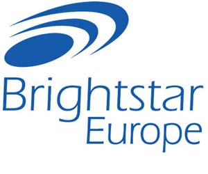 Tech Data Brightstar Europe
