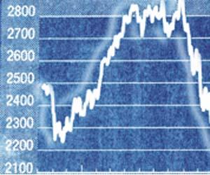 ventas comercio minorista caen