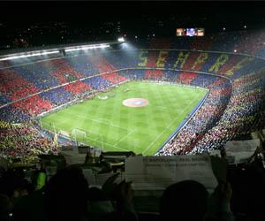 El Barça y Barcelona impulsarán los servicios móviles