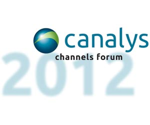 Canalys Channel Forum movilidad