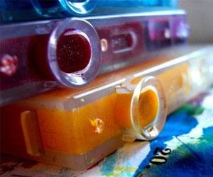 HP toneres no originales cartuchos