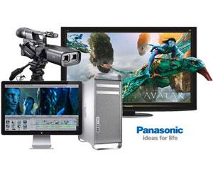 Ericsson compra Technicolor
