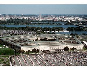 Ataque informatico a Lockheed Martin, proveedor del ejercito de EEUU