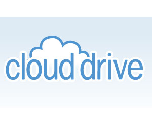 amazon nube cloud drive