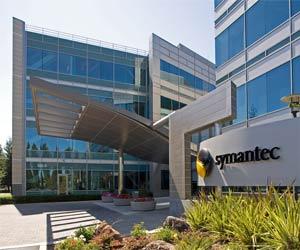 Sede de Symantec