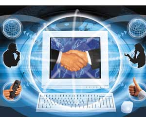 NetScout comunicaciones unificadas Psytechnics