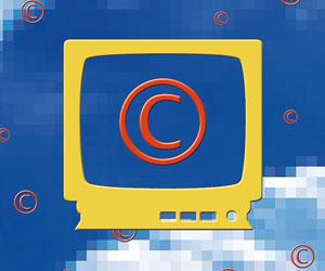 google mejora proteccion derechos autor copyright