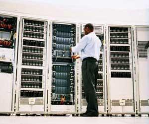 Cisco centro de datos fabric