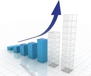 EITO mercado TI europeo software