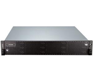 D-Link DSN-6000