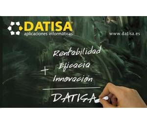 Datisa Channel Business Plan 2012