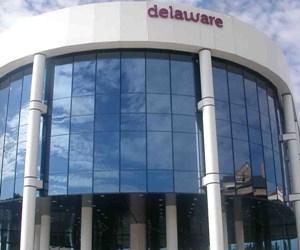 Sede de Delaware en Madrid