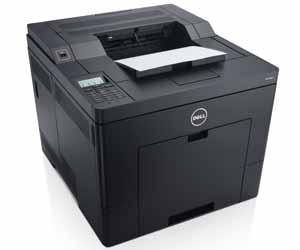 dell impresoras laser