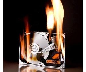 discos duros verano ordenadores
