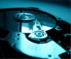discos duros Western Digital