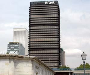 BBVA, Bull