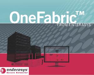 Enterasys OneFabric Edge Starter Bunddles