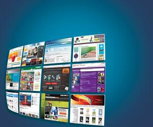 quest software virtualización escritorios