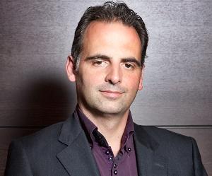 Albert Esplugas, Microsoft