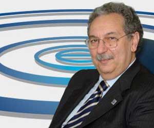 Matteo Restelli, Esprinet Ibérica