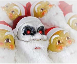 estafa comercio electrónico navidad