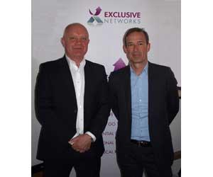 Laurent Daudré-Vignier y Olivier Breittmayer
