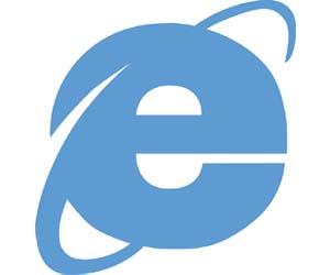 internet explorer 6 adios