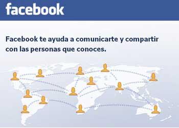 Facebook filtración de información Symantec