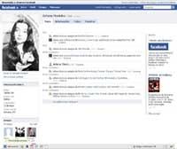 facebook aplicacion ipad