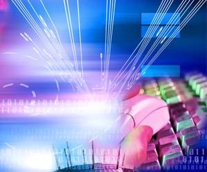 Industria factura electronica