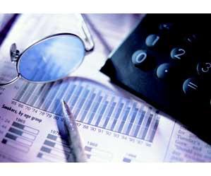 Factura electronica no despega. Empresas prefieren facturas en papel