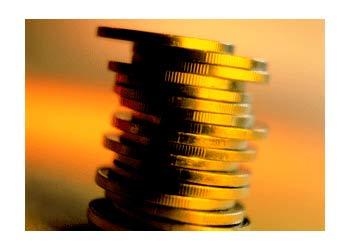 financiación personal cualificado problemas de las PYMES
