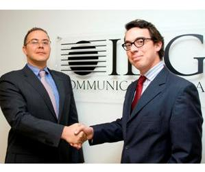 IDG Communications, Computerworld, TICJobs