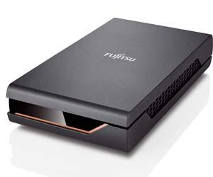 Fujitsu almacenamiento Celvin