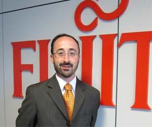 Fujitsu division de producto