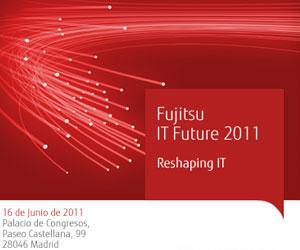 fujitsu it future 2011