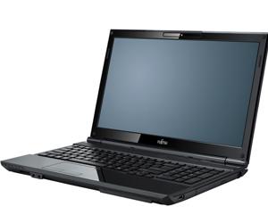 Fujitsu Lifebook AH532 LH532 Intel Mobile