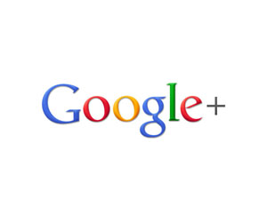 google+ novedades