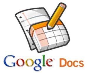 google docs malware
