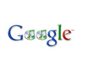 Entretenimiento digital de Google