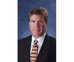 Greg Pearson Intel