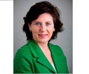 Helena Herrero, HP Iberia