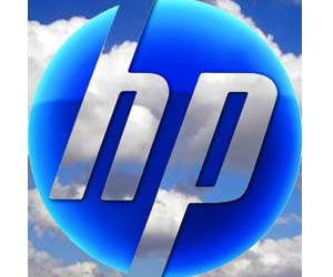 HP Converged Cloud cloud computing hibrido
