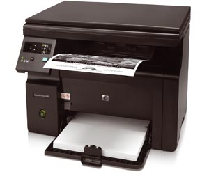 impresoras hp laserjet vulnerables